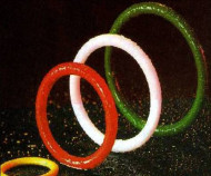 Joints O-RING