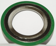 Joints SPIRAL SEALS