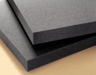 Maintenance_Etan CELLULAR NEOPRENE FOAM PLATES