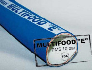 Tuyaux_flexibles MULTIFOOD E