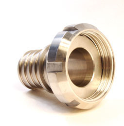 Raccords SMS COUPLINGS