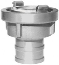 Raccords STORZ COUPLING