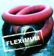 Tuyaux_flexibles FLEXIMUM
