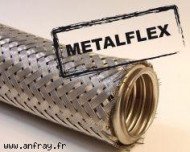 Tuyaux_flexibles METALFLEX