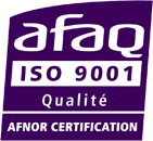 logo-afaq-iso-9001-png-2.png