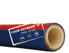 FOOD EXTREME A