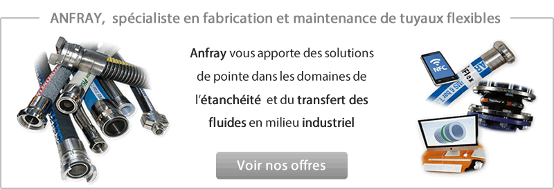 Fabricant flexible alimentaire